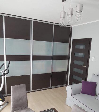 Mieszkanie 2-pokojowe Bydgoszcz Wyżyny, ul. Xawerego Dunikowskiego