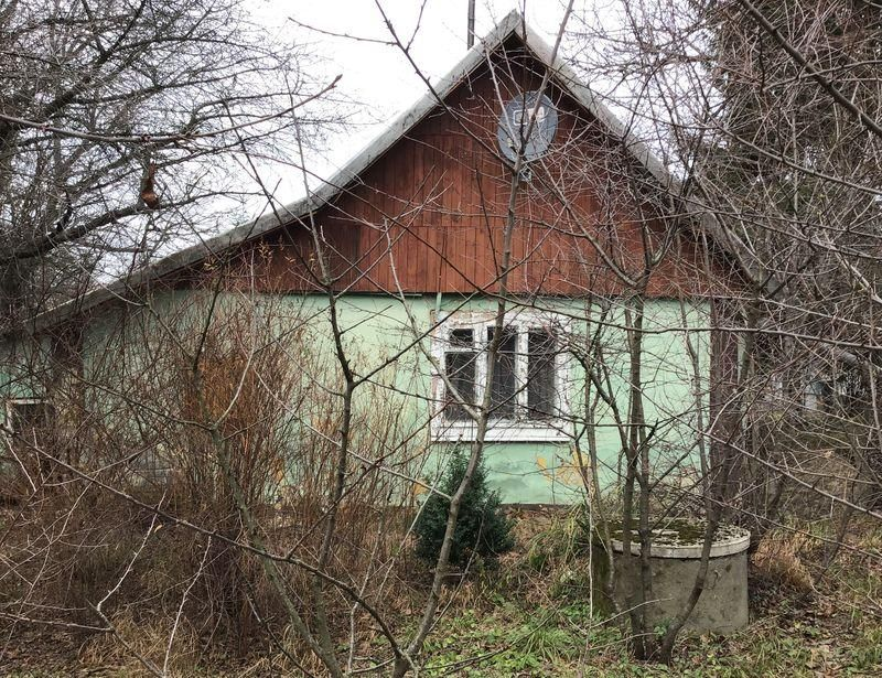 dom wolnostojący, 2 pokoje Dębica Gawrzyłowa, ul. Zdrojowa