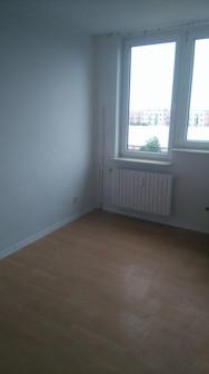 Mieszkanie 3-pokojowe Maków Mazowiecki