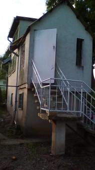 inny, 3 pokoje Stargard Centrum, ul. Na Grobli