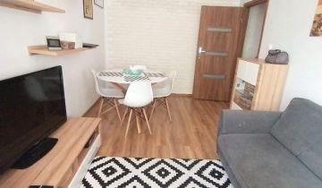 Mieszkanie 2-pokojowe Mielec, ul. Janusza Kusocińskiego. Zdjęcie 1