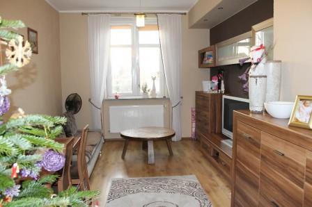 Mieszkanie 2-pokojowe Strzegom, ul. Koszarowa