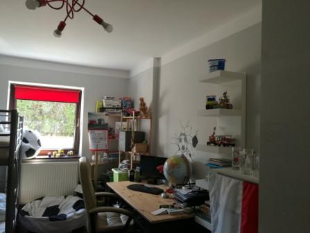 Mieszkanie 3-pokojowe Ząbkowice Śląskie, ul. Ziębicka