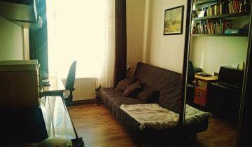 Mieszkanie 3-pokojowe Jelenia Góra Cieplice Śląskie-Zdrój, ul. Oskara Langego