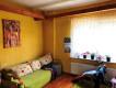 Mieszkanie 2-pokojowe Sosnówka, ul. Liczyrzepy