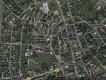 Mieszkanie 1-pokojowe Radziejów, ul. Objezdna