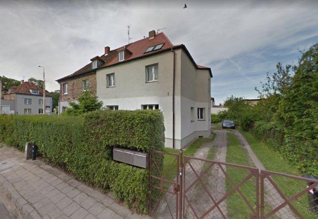 Mieszkanie 3-pokojowe Poznań Winogrady