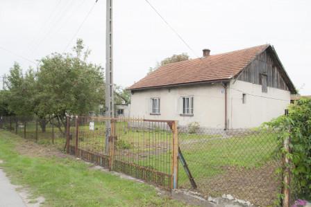 gospodarstwo, 4 pokoje Dziekanowice
