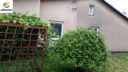 dom wolnostojący Aleksandrów Kujawski