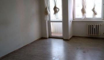 Mieszkanie 2-pokojowe Tczew, ul. Elizy Orzeszkowej