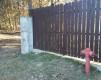 Działka budowlana Wólka, ul. Jaśminowa