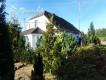 dom wolnostojący, 4 pokoje Nowogród Bobrzański