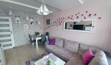 Mieszkanie 2-pokojowe Łódź. Zdjęcie 1