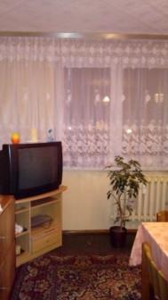 Mieszkanie 2-pokojowe Września, ul. Witkowska 16C