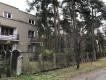 bliźniak, 8 pokoi Żarki-Letnisko, ul. Górna