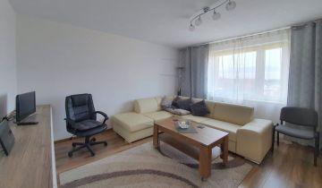 Mieszkanie 1-pokojowe Szczecin Pogodno, ul. Czorsztyńska. Zdjęcie 1