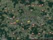 Mieszkanie 2-pokojowe Świętochłowice Centrum, ul. Polna 47