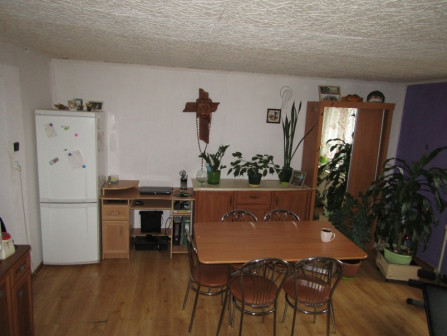 Mieszkanie 2-pokojowe Manieczki