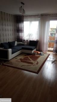 Mieszkanie 2-pokojowe Warszawa Tarchomin
