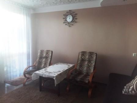 Mieszkanie 3-pokojowe Stary Targ, ul. Nowotarska
