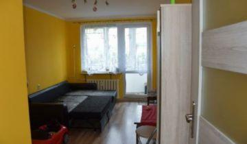 Mieszkanie 2-pokojowe Wałbrzych Piaskowa Góra, ul. Ludwika Hirszfelda. Zdjęcie 1