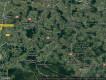 Mieszkanie 2-pokojowe Gryfów Śląski, ul. Bankowa