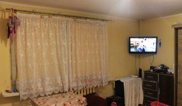 Mieszkanie 1-pokojowe Słupca, ul. Romualda Traugutta 12A