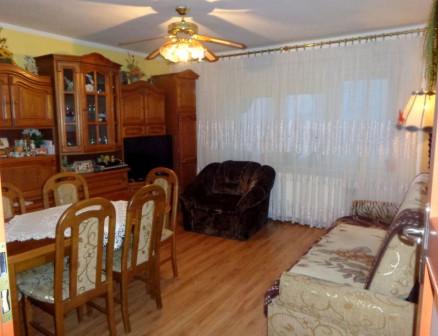 Mieszkanie 2-pokojowe Golin