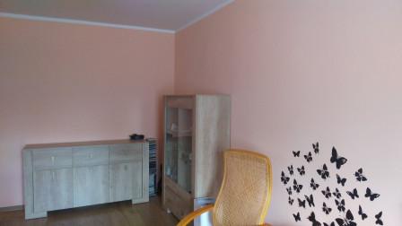 Mieszkanie 2-pokojowe Wałbrzych Sobięcin, ul. Bronisława Kani 10