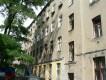 kamienica, 20 pokoi Łódź Śródmieście, ul. Stefana Jaracza