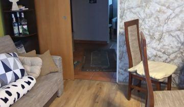 Mieszkanie 2-pokojowe Świecie. Zdjęcie 1