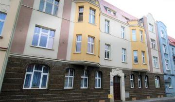 Mieszkanie 4-pokojowe Bydgoszcz Okole
