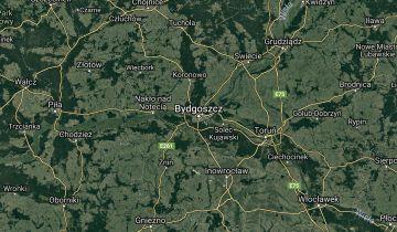 Mieszkanie 3-pokojowe Bydgoszcz, ul. Spokojna