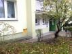 Mieszkanie 3-pokojowe Tarnobrzeg Przywiśle, ul. Kosmonautów 3