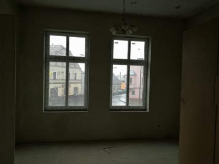 Mieszkanie 3-pokojowe Góra, ul. Podwale 16