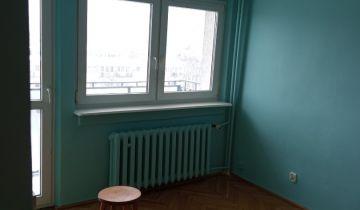 Mieszkanie 1-pokojowe Łódź Bałuty, ul. Traktorowa. Zdjęcie 1