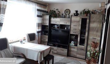 Mieszkanie 2-pokojowe Jasło, ul. Szajnochy