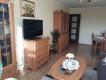Mieszkanie 2-pokojowe Kościerzyna, ul. Kasztanowa