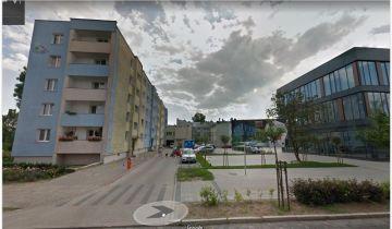 Mieszkanie 3-pokojowe Piła, ul. dr. Franciszka Witaszka 18