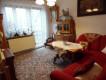 Mieszkanie 2-pokojowe Podgórzyn