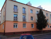Mieszkanie 1-pokojowe Poniatowa, ul. Słoneczna 7