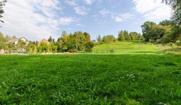 dom wolnostojący, 4 pokoje Kielnarowa. Zdjęcie 8