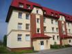 Mieszkanie 2-pokojowe Węgorzewo, ul. Bolesława Chrobrego 5B