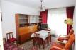 Mieszkanie 2-pokojowe Pabianice, ul. Łaska