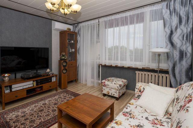 Mieszkanie 2-pokojowe Sosnowiec Zagórze, ul. Kielecka