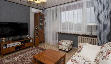 Mieszkanie 2-pokojowe Sosnowiec Zagórze, ul. Kielecka. Zdjęcie 1