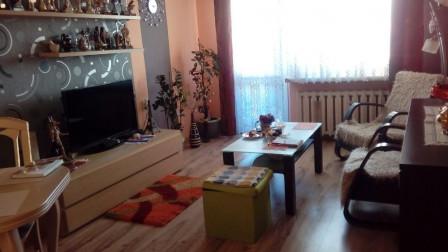 Mieszkanie 3-pokojowe Zdzieszowice, ul. Akacjowa