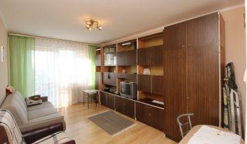 Mieszkanie 1-pokojowe Zdzieszowice