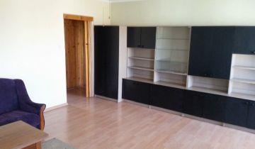 Mieszkanie 3-pokojowe Łuków, ul. Kiernickich 23