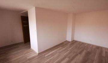 Mieszkanie 1-pokojowe Wałbrzych Podgórze, ul. Górna. Zdjęcie 1